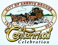 ag-centennial-logo_sm